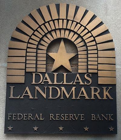 Dallas _Landmark
