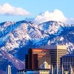 Salt Lake City | DataBank