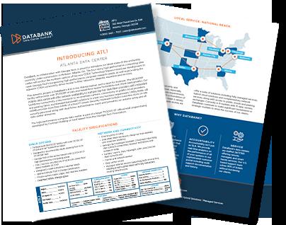 ATL1-Fact-Sheet-A