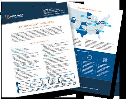 MSP2-Fact-Sheet-A