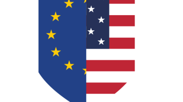 [Image for DataBank Completes US Privacy Shield Recertification and adds Lightbound Assets to Certification