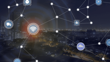 [Image for On The Edge: Solving The Challenges Of Edge Computing In The Era Of IoT