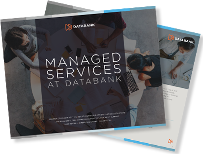Managed-Services-