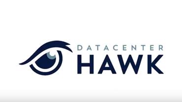 [Image for DataBank CEO, Raul K. Martynek, Talks DataCenter Markets with DataCenterHawk