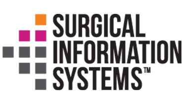 [Image for Surgical Information Systems Scales SaaS Application in the Cloud