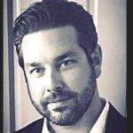 Jordan Whyard, DataBank