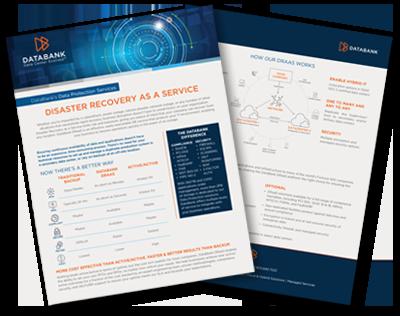 DataBank-DRaaS-Factsheet-1
