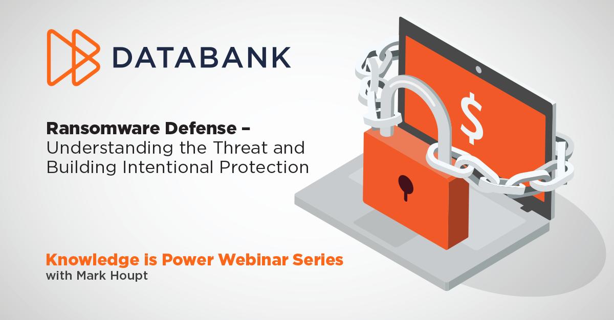 DataBank-Ransomware-Webinar-Social