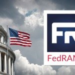 DataBank Completes FedRAMP Authorization for its Dallas and Minnesota Data Centers