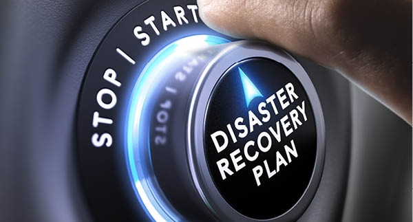 disaster_recovery_webinar