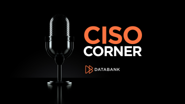 [Image for CISO Corner – Ep3: COVID-19 Security Impact, Security Questionnaires,  Continuous Monitoring and Vulnerability Scanning.