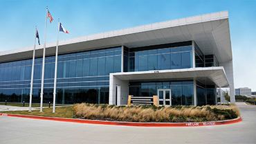 [Image for DataBank expands DFW3, Opening Data Hall #2 and Expediting the Development of Data Hall #3