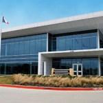 DataBank's Ashburn, VA Data Center