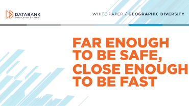 [Image for Far Enough to Be Safe, Close Enough to Be Fast