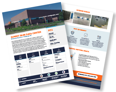 PIT2-web-FactSheet