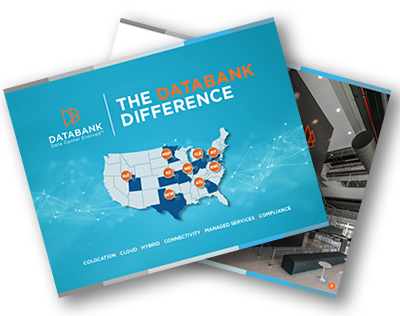 The-DataBank-Difference