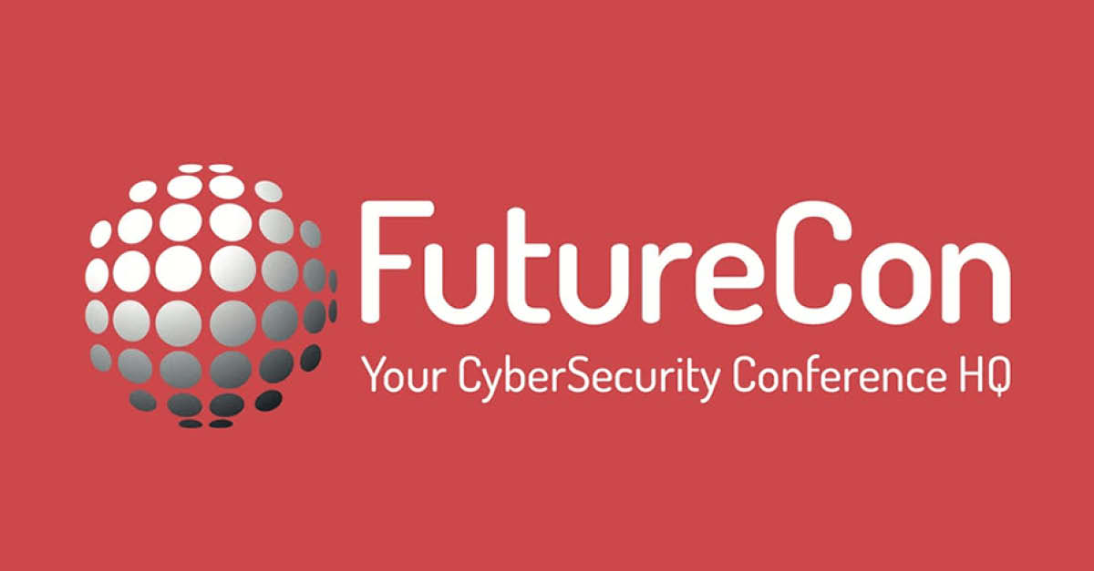 FutureCon July Virtual Western Conference Live Kickoff