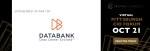 DataBank CIO Pittsburgh Forum