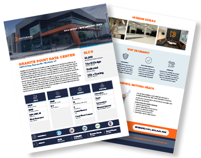 SLC5-web-FactSheet