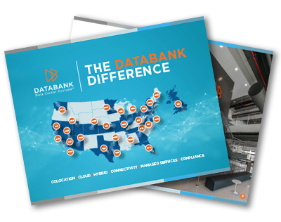 The-DataBank-Difference-v3