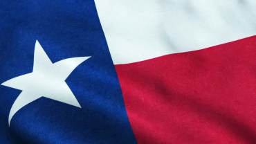 [Image for Storm Readiness: DataBank Maintains Critical Operations in the Texas Market