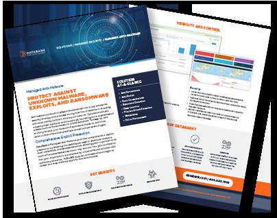 Sol_MgdSec_Antimalware-web-FactSheet