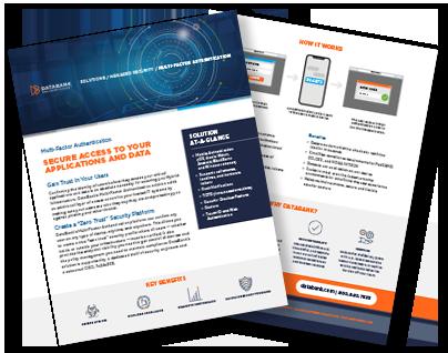 Sol_MgdSec_MultiFactAuth-web-FactSheet