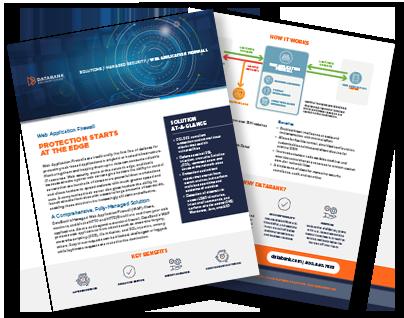 Sol_MgdSec_WebAppFirewall-web-FactSheet