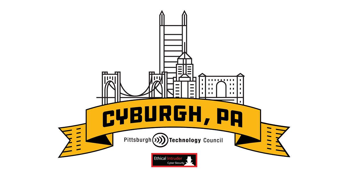2021 Cyburgh, PA Initiative | DataBank