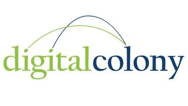[Image for Benefits of the Digital Colony Portfolio and Partnership