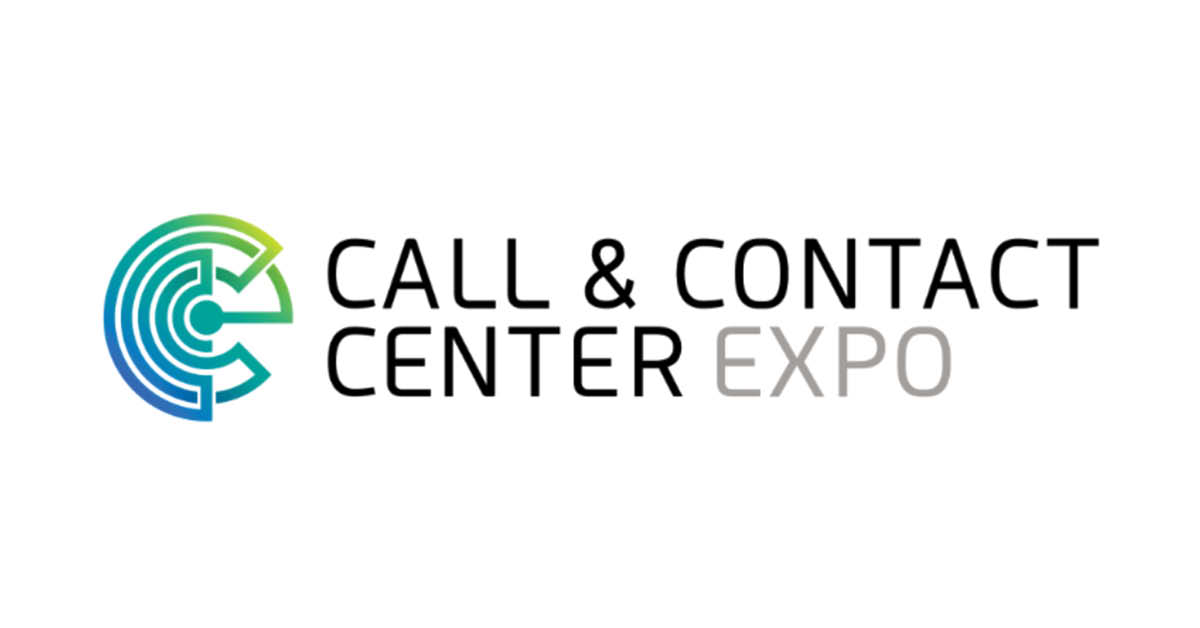 Call & Contact Center Expo - DataBank