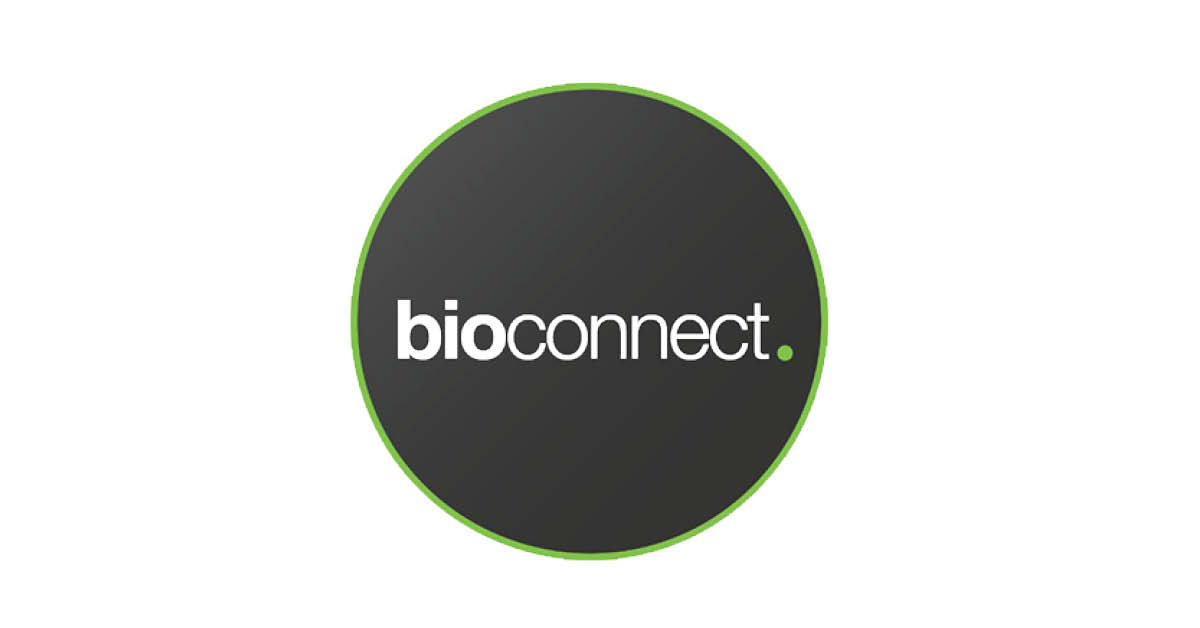 DataBank CISO, Mark Houpt, a Speaker at BioConnect's April Webinar