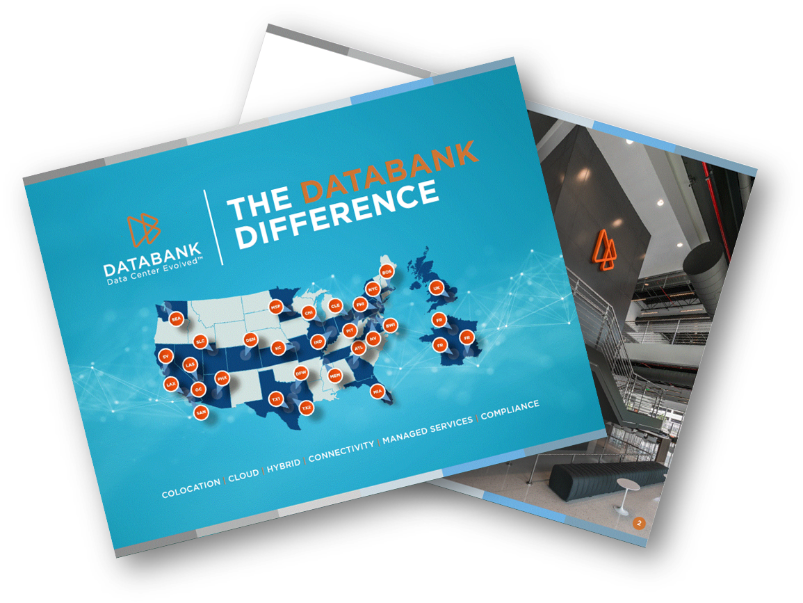 The-DataBank-Difference-Image