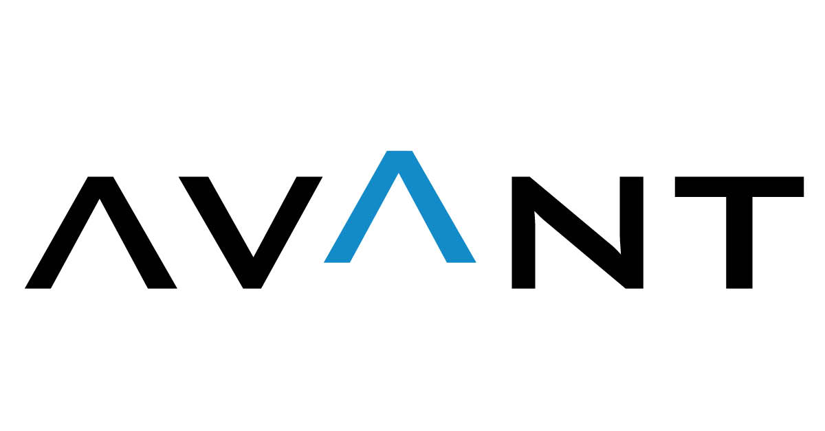Avant Special Forces Summit | DataBank