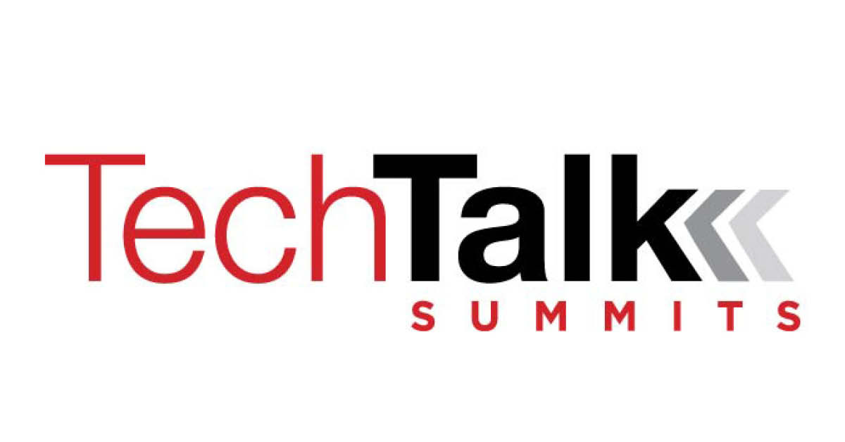 Tech Talk - DataBank Event