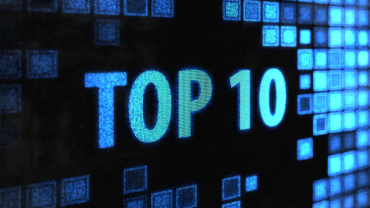 [Image for Revealed: The Top 10 Questions DataBank Customers Ask