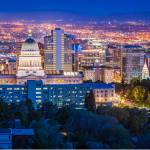 DataBank Further Expands Capacity in SLC5 Data Center in Salt Lake City