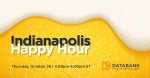 Indianapolis Happy Hour - DataBank