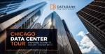 Partner Chicago Data Center - DataBank